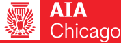 aiachicago_logo.png