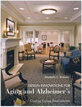 Design Innovations for Aging and Alzheimer's_Brawley