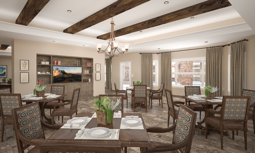 BCS Dining Room.jpg