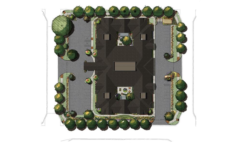 BCS Site Plan Rendering.jpg