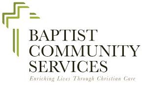 Baptist Community Services.jpg