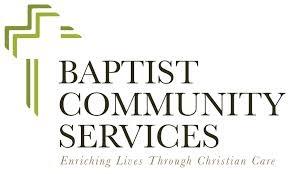 Baptist Community Services.jpg