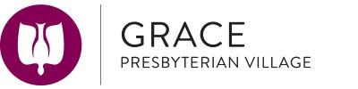 Grace PV.jpg
