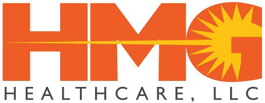HMG Healthcare.jpg