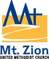 Mt Zion UMC logo.jpg