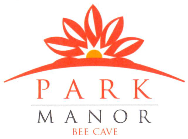 Park Manor Bee Cave.jpg