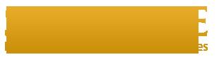 Sundance gold logo.png