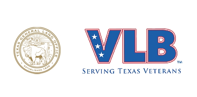 Texas Veterans Land Board GLO.jpg
