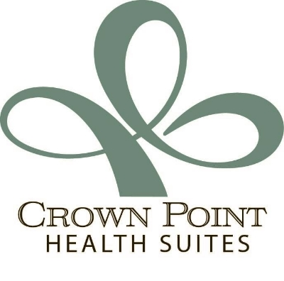 Crown Point Health Suites.jpg