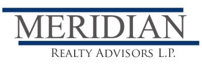 Meridian Logo New.jpg