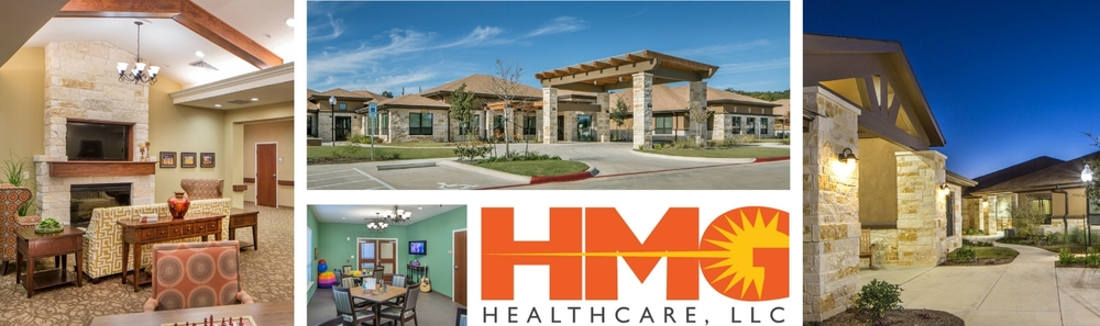 HMG Skilled Nursing Prototype