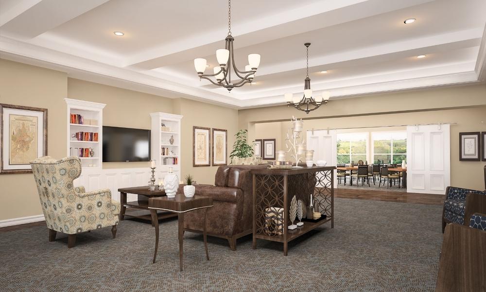 Knoxville AL Living Room.jpg