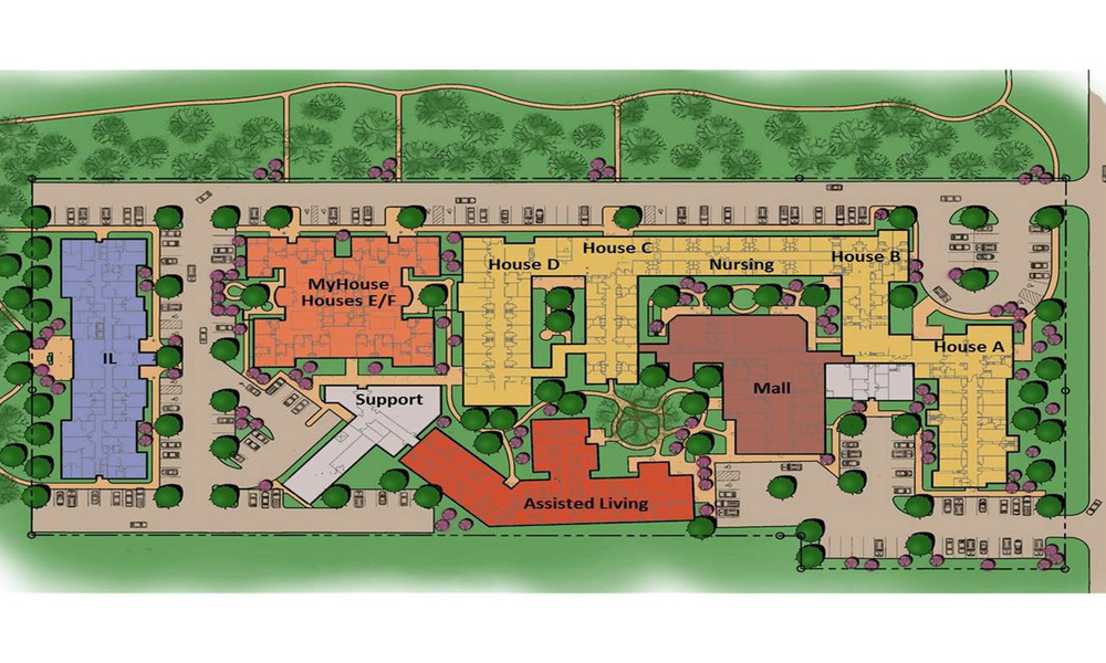 Pi Architects CVC Grether Angleton Master Plan.jpg