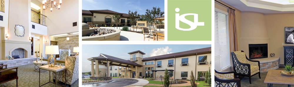 Integral Senior Living AL MC Prototype