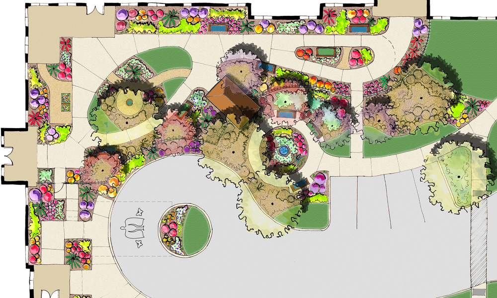 Pi Architects PVN Dallas Garden.jpg