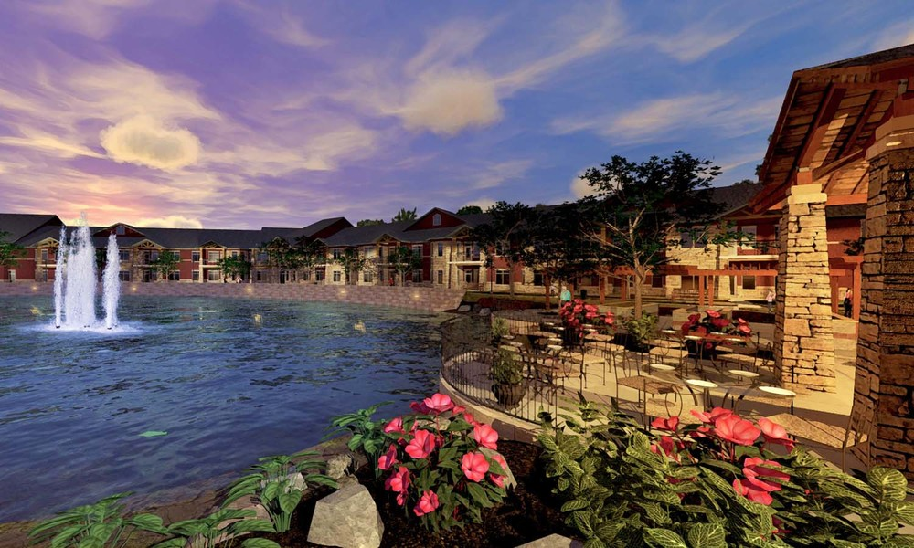 Pi Architects PVN Dallas IL Villas.jpg