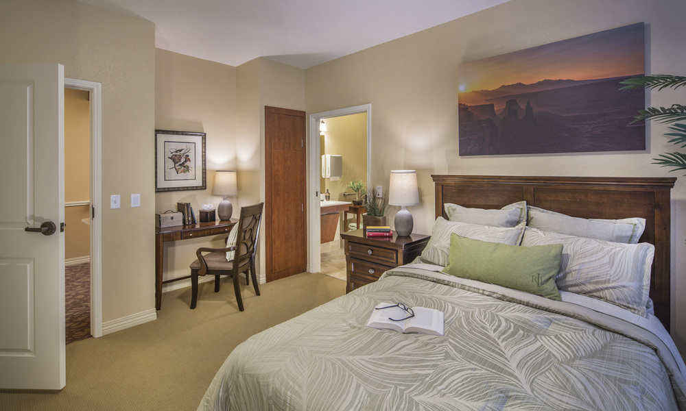 Pi Architects Peoria Memory Care Resident Room.jpg