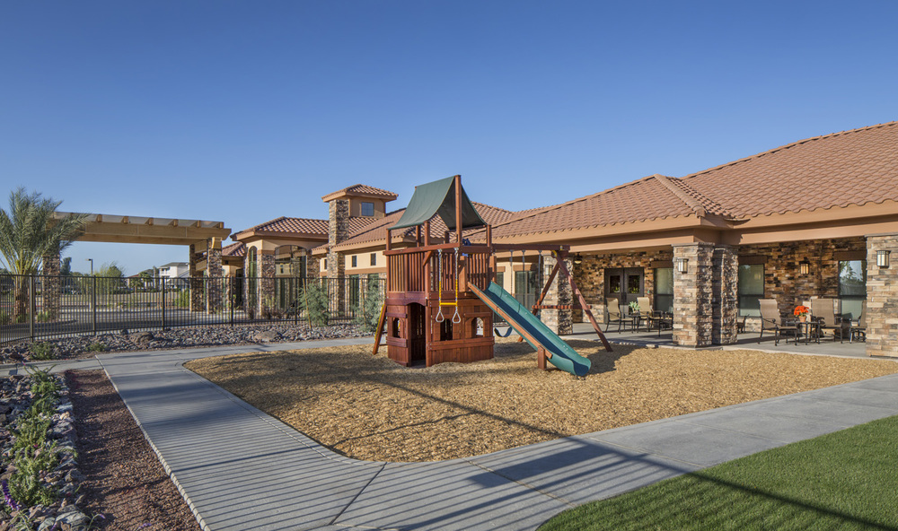Pi Architects Peoria Memory Care playscape.jpg