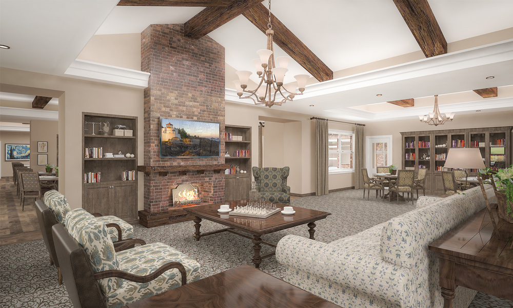 BCS Living Room.jpg