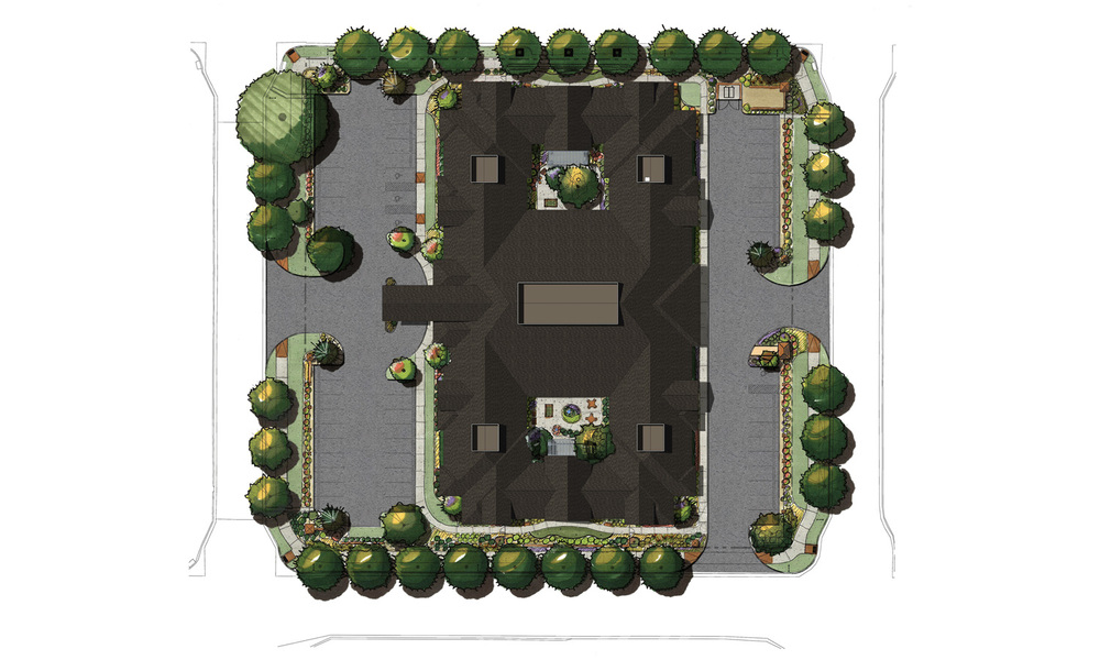 BCS Site Plan Rendering.jpg