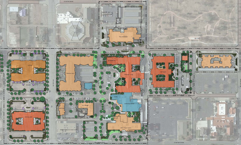 Pi Architects BCS Amarillo Repositioning Master Plan.jpg