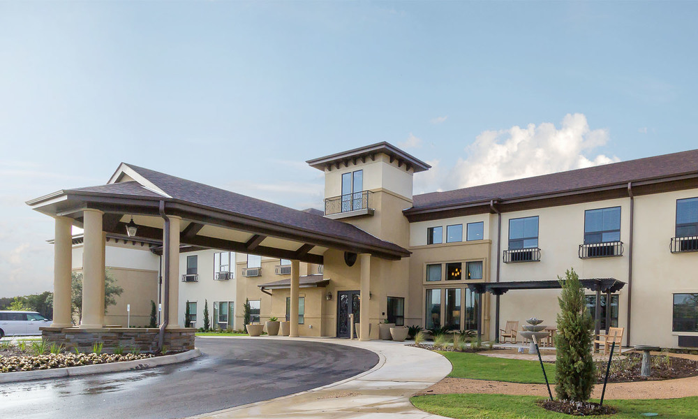 Pi Architects Shavano Assisted Living Memory Care.jpg