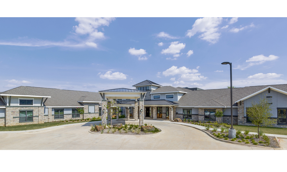 Pi Architects Assisted Living Memory Care 8854.jpg