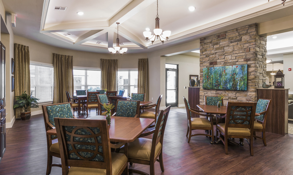 Pi Architects Assisted Living Memory Care 8818 edit mc dining.jpg