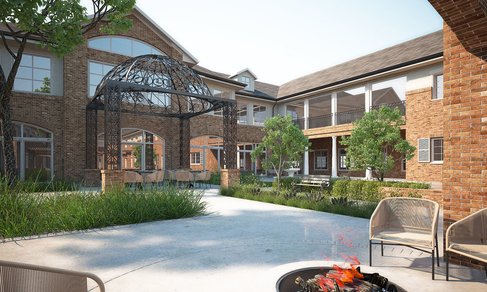 Assisted Living Memory Care Pi Architects courtyard.jpg