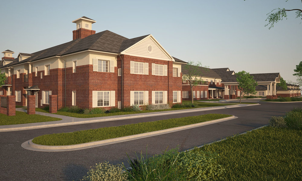 Assisted Living Memory Care Pi Architects view.jpg
