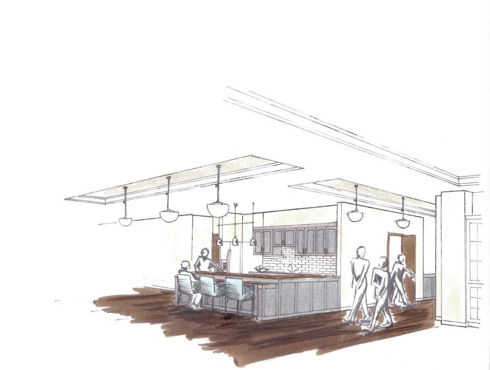Activity Kitchen Prisma Marker.jpg