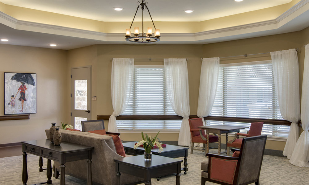 Pi Architects Skilled Nursing  Willowbrook Seating Area.jpg