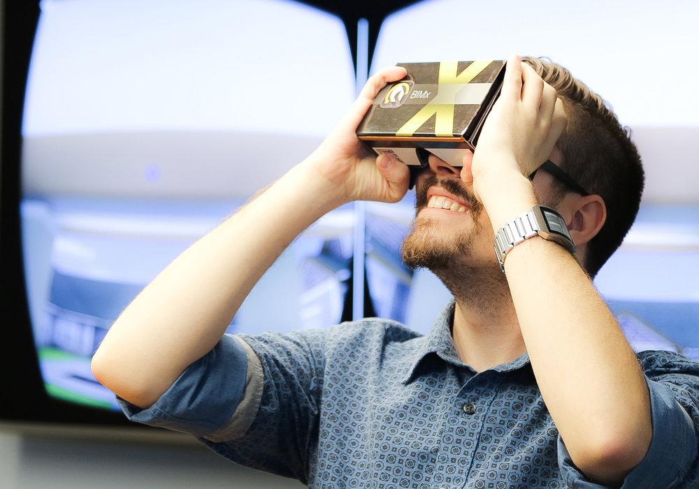 Pi Architects Virtual Reality Experience.jpg