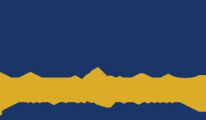 alzhiemers-texas-logo-retina.png
