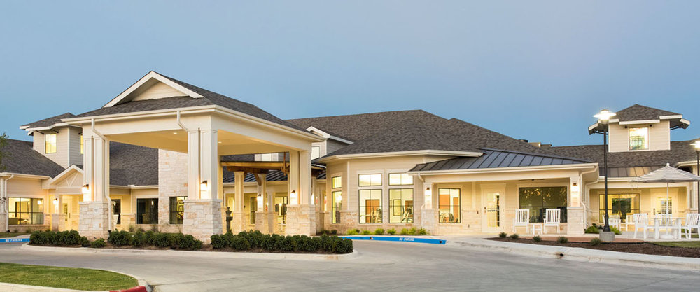 SPJST Nursing Pi Architects Services.jpg