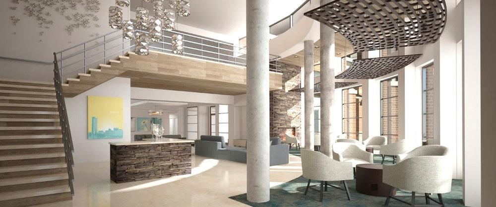 BCS Great Room PI Architect Interior Design.jpg