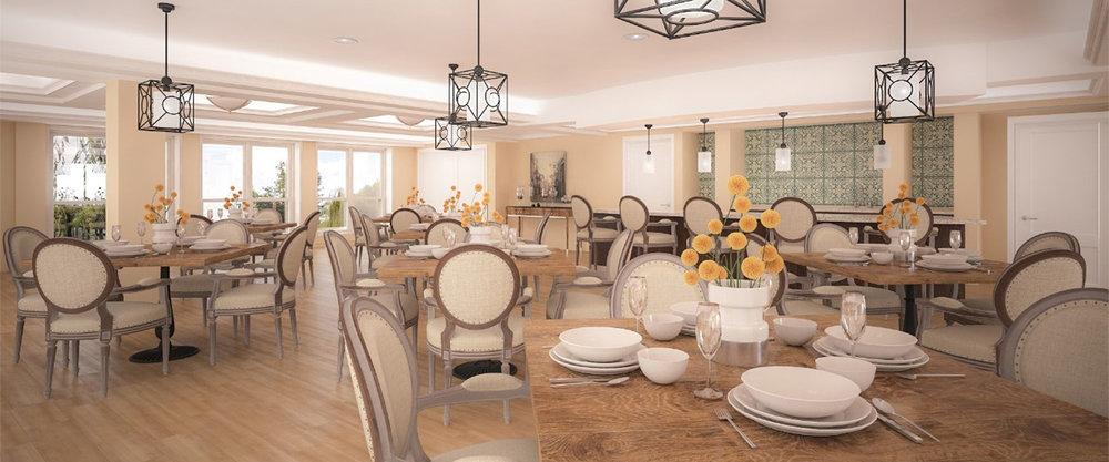 BSC Dining Room Pi Architects Interior Design.jpg