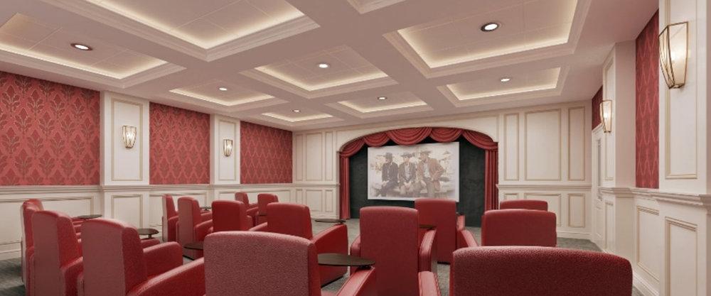BSC Theater Room Pi Architects Interior Design.jpg
