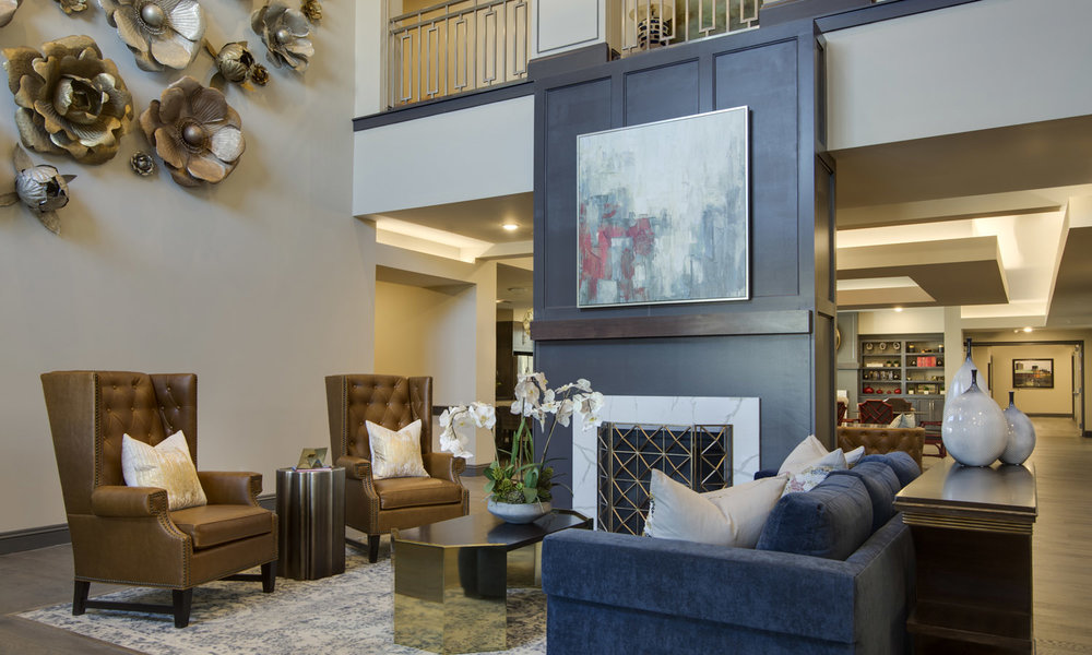 Stonecrest of Troy  Grand Entry Pi Architects Assisted Living Memory Care.jpg