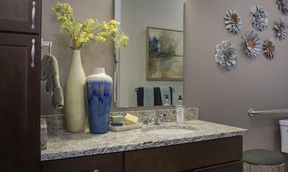 Stonecrest of Troy Bathroom Pi Architects Assisted Living Memory Care.jpg