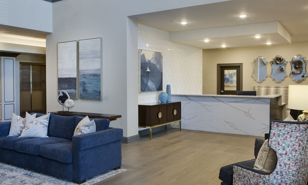 Stonecrest of Troy Living Room Pi Architects Assisted Living Memory Care.jpg