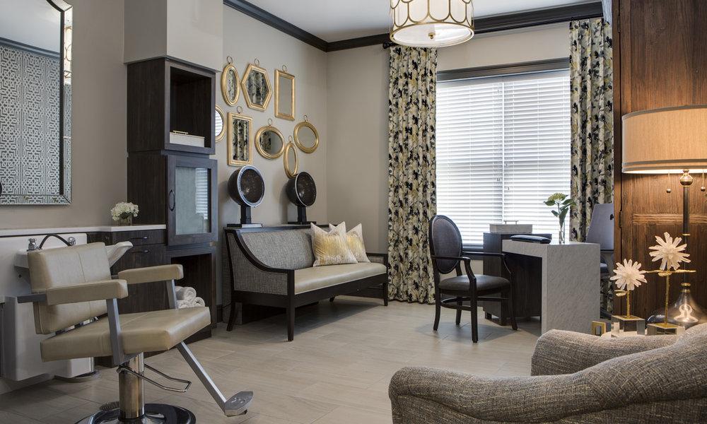 Stonecrest of Troy Pi Architects Beauty Salon Assisted Living Memory Care.jpg