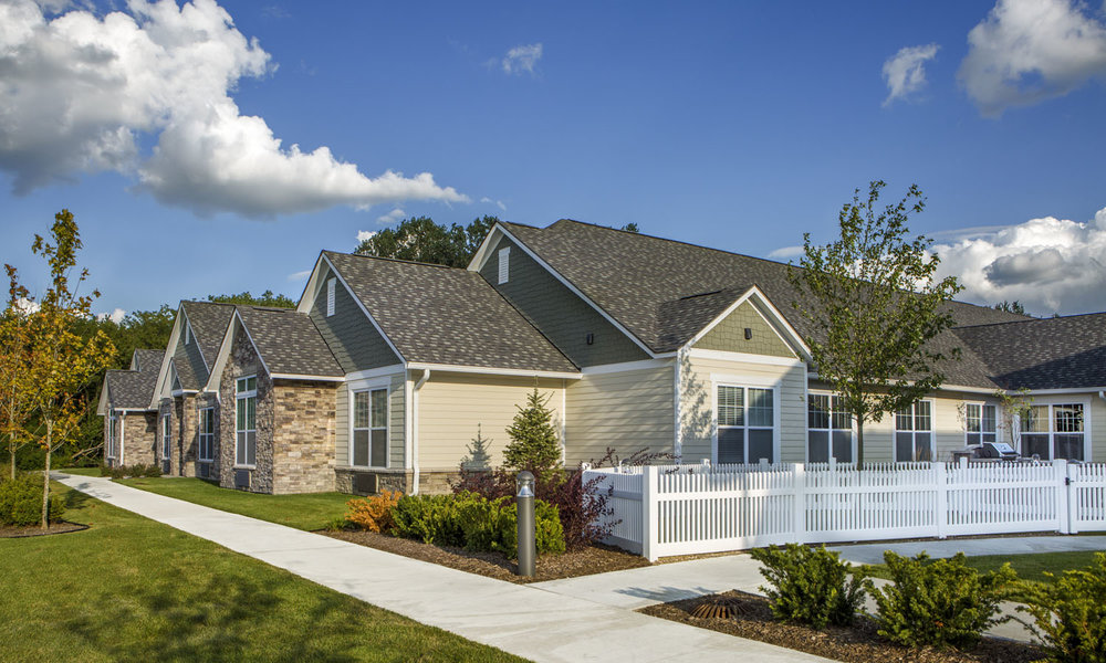 Stonecrest of Troy Pi Architects Buiding Side Assisted Living Memory Care.jpg