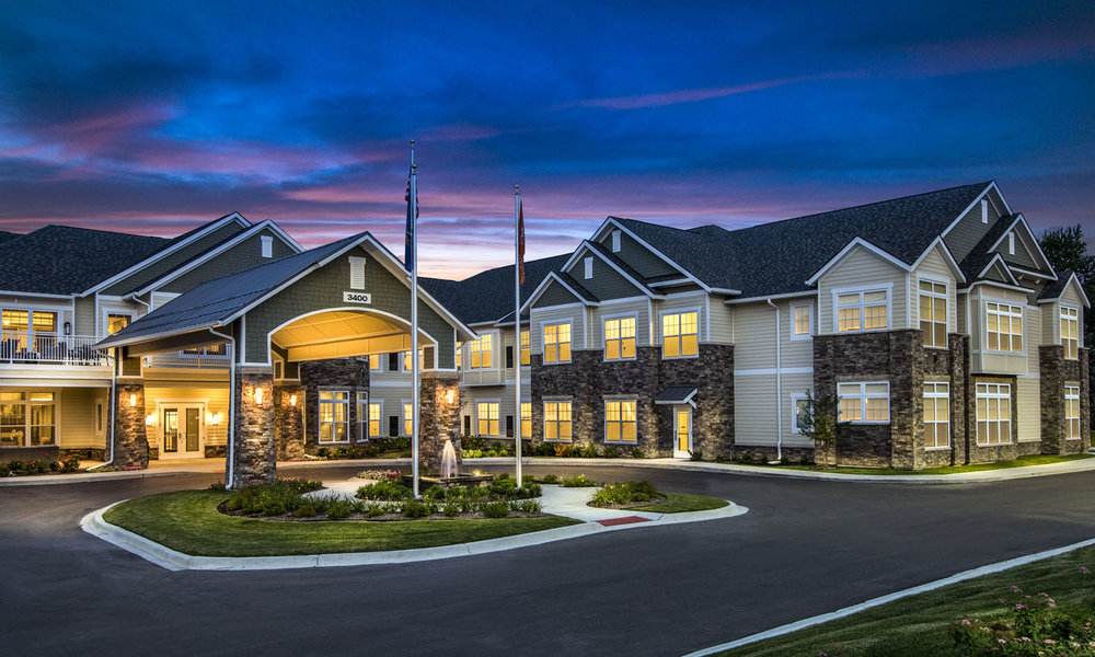 Stonecrest of Troy Pi Architects Night Sky Assisted Living Memory Care.jpg
