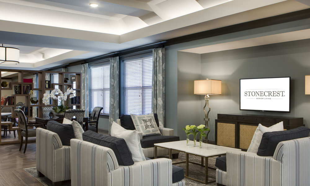 Stonecrest of Troy Pi Architects TV Area Assisted Living Memory Care.jpg