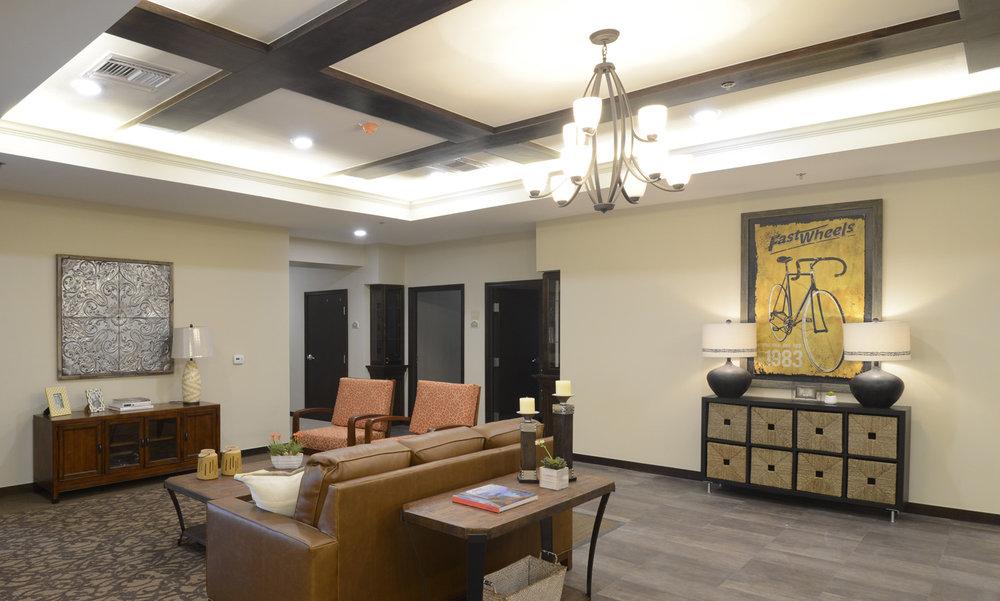 PI Architects BCS MC Living Room.JPG