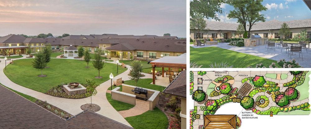 PI Architects Landscape Services.jpg
