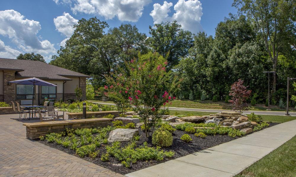 Pi Architects Meridian Knoxville TN Side Courtyard  AL MC.jpg
