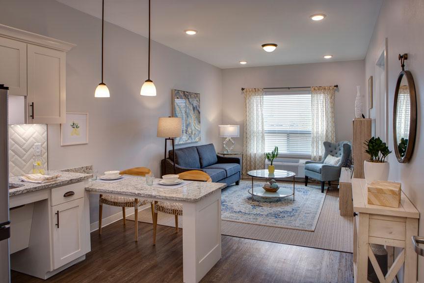 Senior-Living-Trends-Open-Floor-Design.jpg