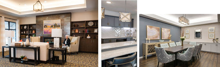 Senior-Living-Design-Trends-Florals-and-Accents.jpg